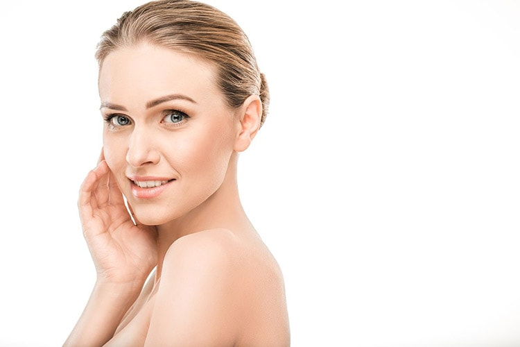 Treatments for | Facial Volume Loss